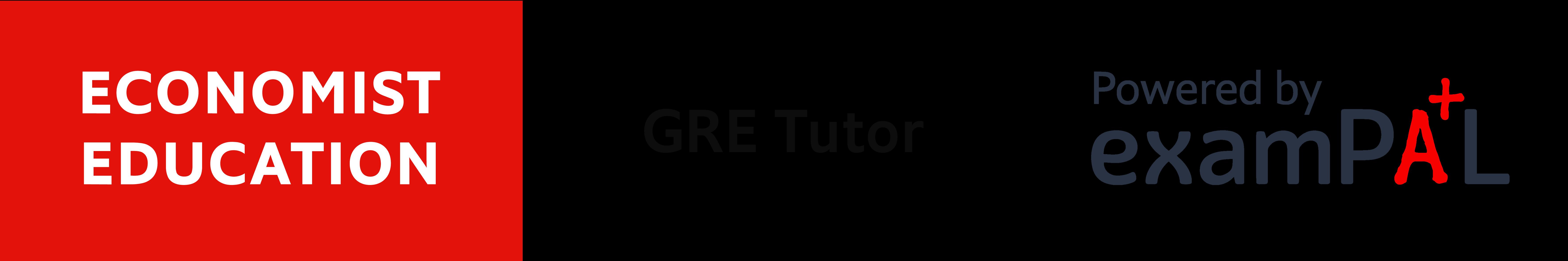 GRE Course & GMAT Course